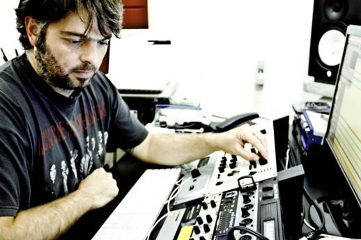 will-studio-pgr-2016-one
