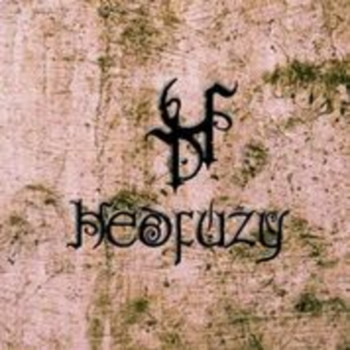 hedfuzy-cd-cover-pgr-2016