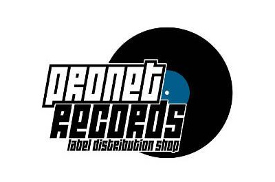 ProNet Records