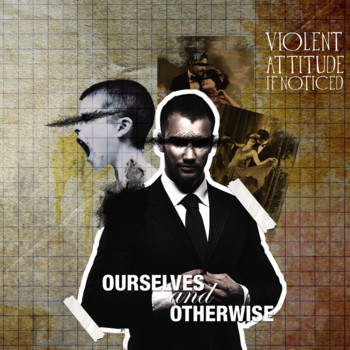 V.A.I.N. – Ourselves and Otherwise (CD/Digital)