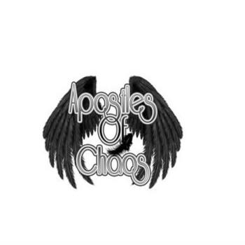 AoC Logo PGR 2