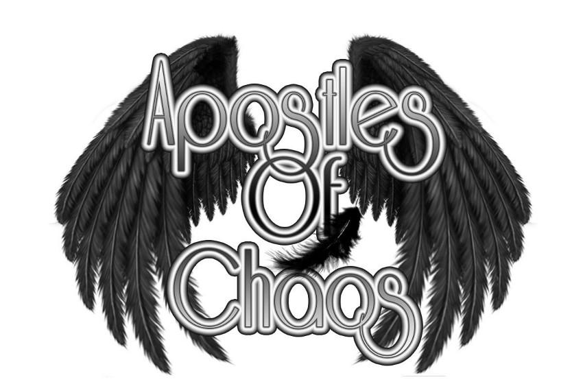 AoC Logo PGR