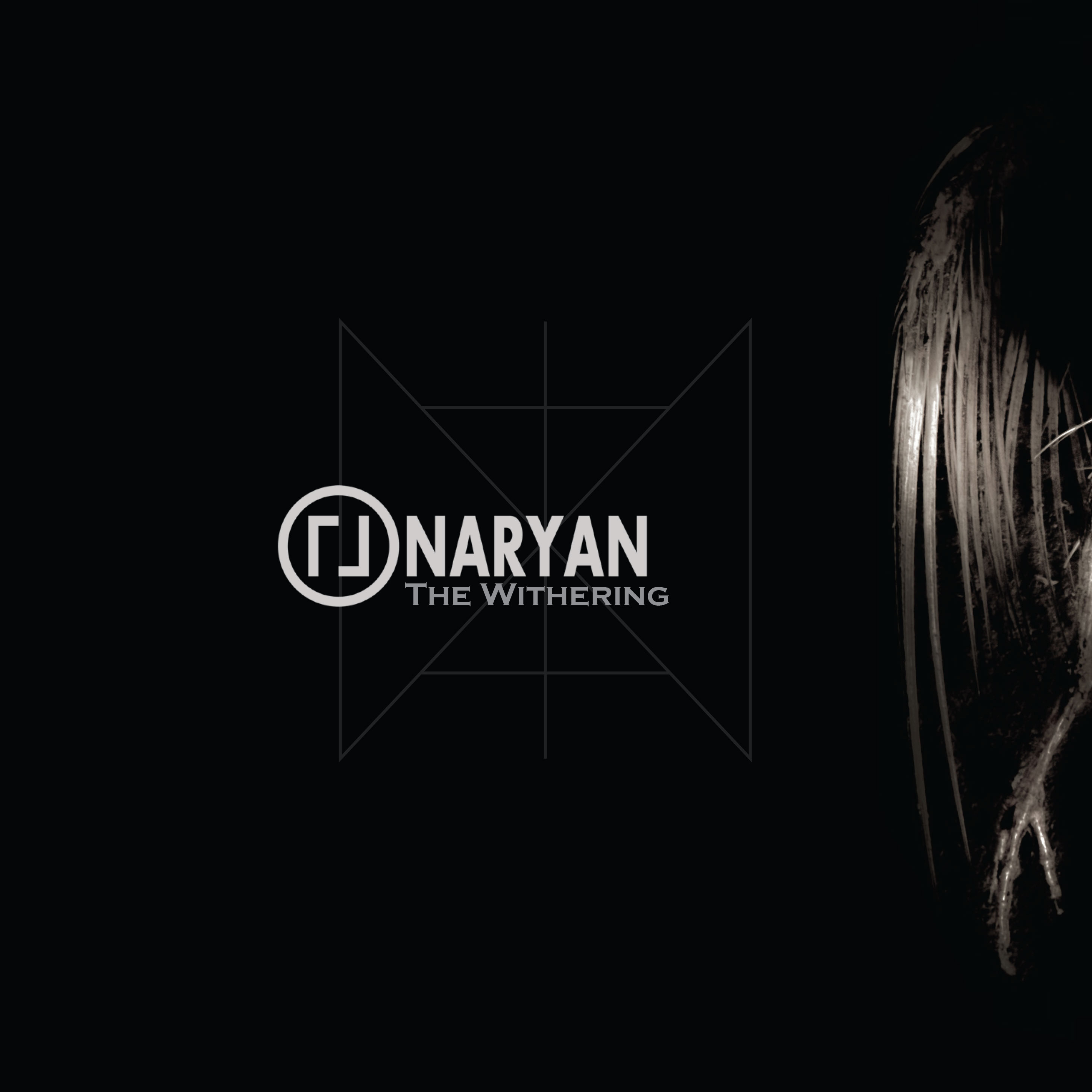 Naryan – The Withering